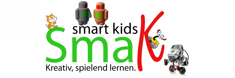 SmaK Academy